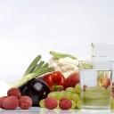 Produkty pochodzenia ekologicznego, to korzyść?