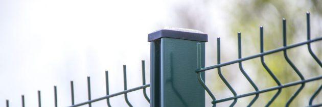 Firma Polbram Pułtusk, czyli ogrodzenie najwyższej jakości
