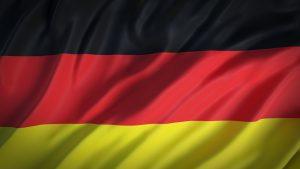Firmy w Niemczech