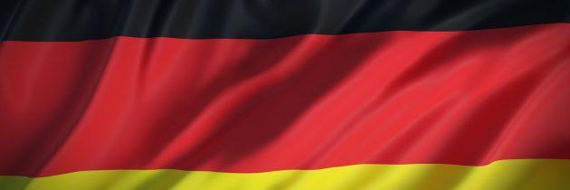 Firmy w Niemczech. Czy można otworzyć biznes?