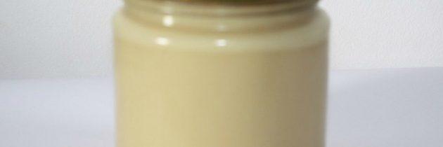 Czy produkcja mleczka pszczelego może być dobrym biznesem?